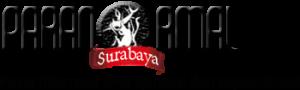 ParanormalSurabaya.com